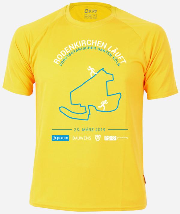 Shirt Rodenkirchen